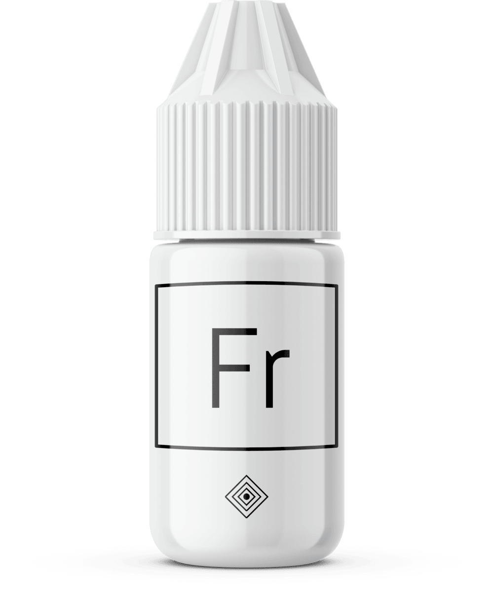 froehde reagent test | HUP