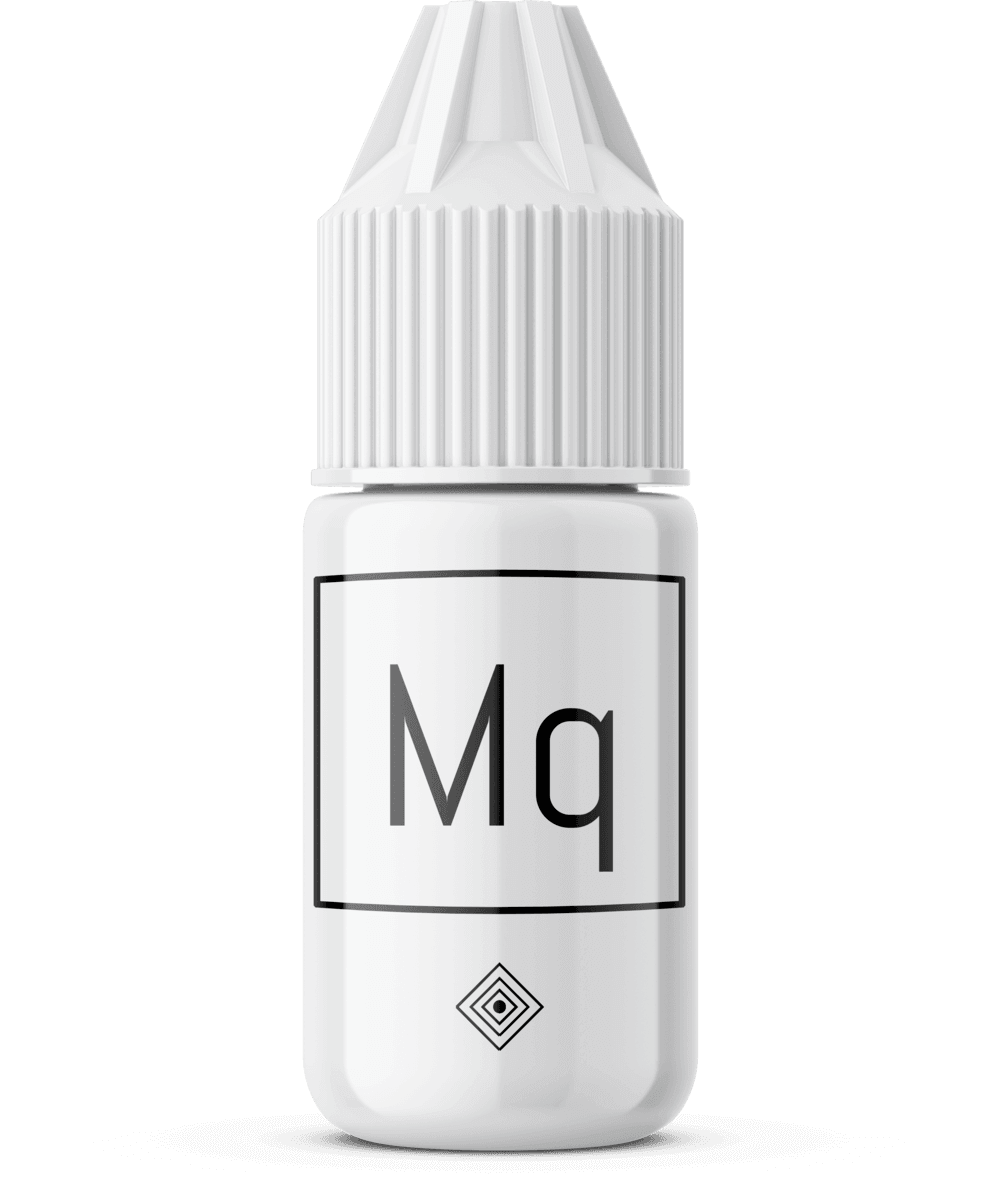 marquis reagent test | HUP
