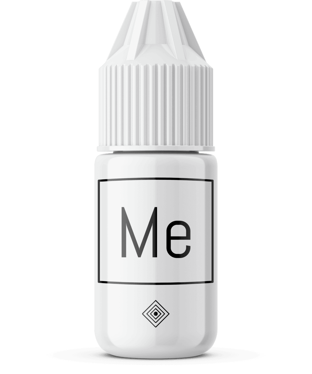 Mecke Reagent | HUP